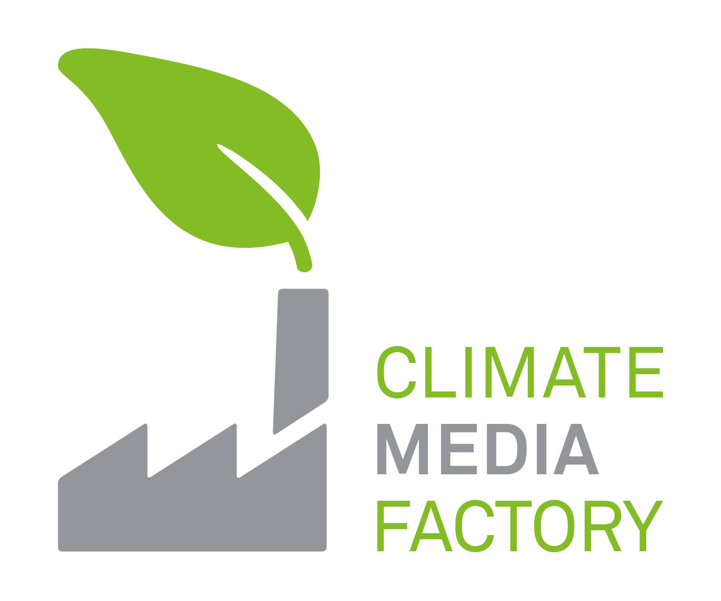 Climate Media Factory