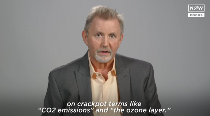 Klimakommunikation Satire Wirkt Klimafakten De