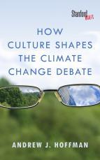 Buchtipp Klimadebatte